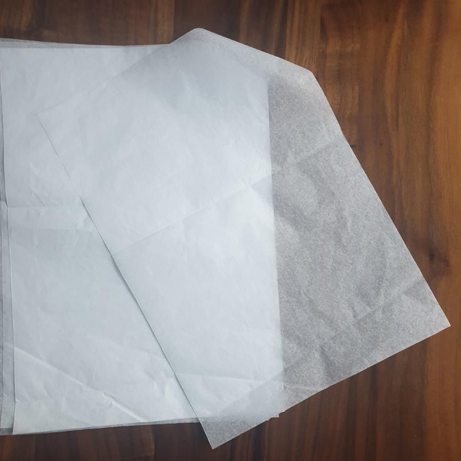 Mức giá giấy chống ẩm tại Aruna hợp lý