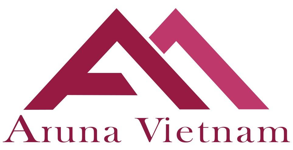 Công ty TNHH Aruna Việt Nam