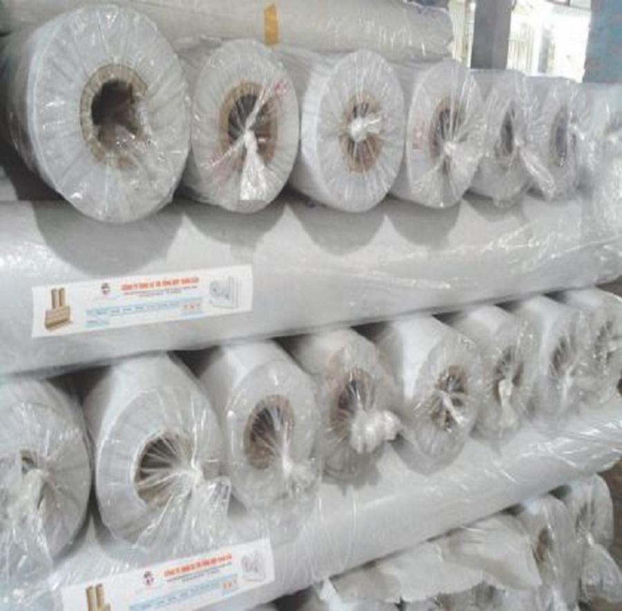 Trọng lượng giấy pelure nhẹ, dễ sử dụng